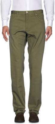 Henry Cotton's Casual pants - Item 36814744HW