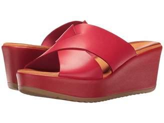 Sesto Meucci Basia Women's Sandals