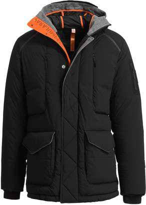 Parajumpers GINGA Jacket - Mens - M