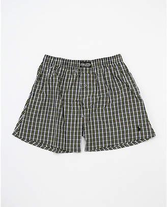 Polo Ralph Lauren (ポロ ラルフ ローレン) - [POLO RALPH LAUREN (雑貨)] トランクス(RM4‐N313)