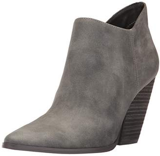 Charles by Charles David Women's Natasha Ankle Boot