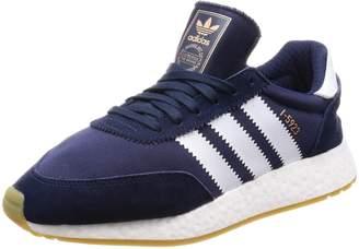 adidas Iniki Runner - Color: Blue - Size: 9.5US