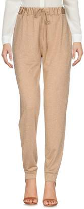 Blugirl Casual pants - Item 13124156