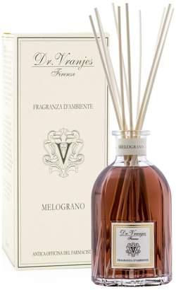 Dr.Vranjes Melograno Fragrance Diffuser (250ml)