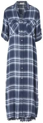 Bella Dahl Long dresses - Item 34824035TU
