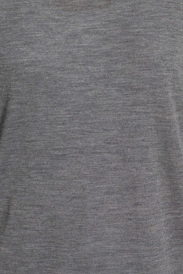 Eileen Fisher Featherweight Merino Wool Sweater 16