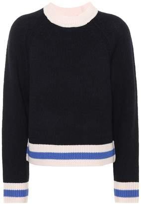 Rag & Bone Wool sweater