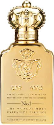 Clive Christian WomenS No. 1 1 Oz Eau De Parfum