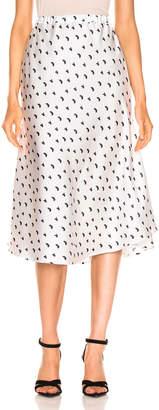 Maggie Marilyn Destiny is Calling Me Skirt