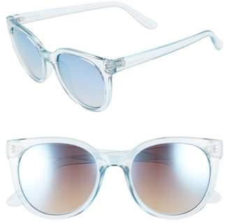 Seafolly Curl Curl 53mm Sunglasses
