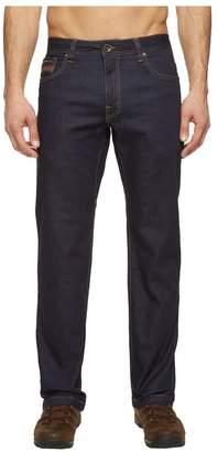 Prana Axiom Jean Men's Jeans