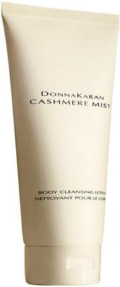 Donna Karan New York 'Cashmere Mist' Body Cleansing Lotion