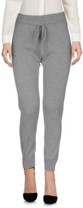 Kangra Cashmere Casual pants - Item 13179326CN