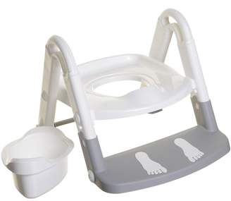 Dream Baby Dreambaby 3-in-1 Kids Toilet Trainer