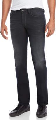Diesel Safado Slim Fit Jeans