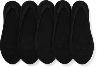 Ralph Lauren Dress Liner 5-Pack