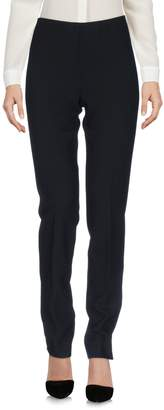 Marella EMME by Casual pants