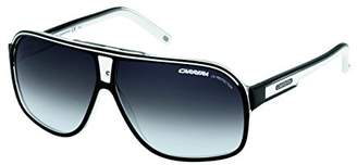 Carrera Unisex's Grand Prix 2 9O T4M Sunglasses