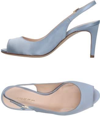 Lerre Sandals - Item 11394902