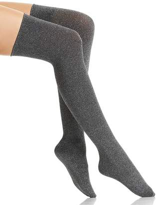 93d3f7e9cc3f0 Over The Knee Socks For Women - ShopStyle