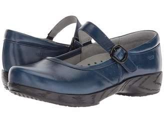 Klogs USA Footwear Charleston