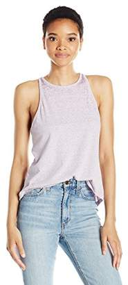 Threads 4 Thought Women's Vintage Wash Holten Tank