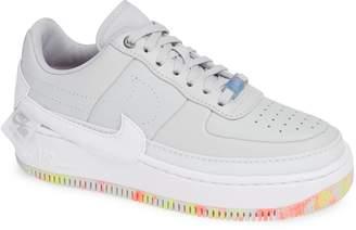 Nike Force 1 Jester XX Print Sneaker