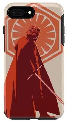 Star Wars OtterBox Apple iPhone 8 Plus/7 Plus Symmetry Case