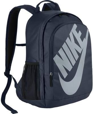 Nike Sportswear Hayward Futura 2.0 Backpack