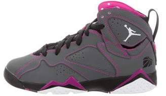 Jordan 7 Retro 30th GG Sneakers w/ Tags