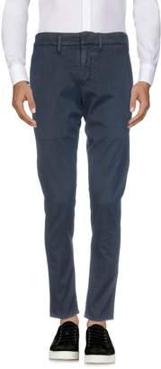 Siviglia Casual pants - Item 13193338OK