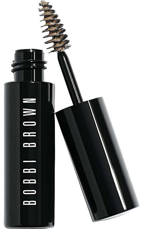 Bobbi Brown Women's natural brow shaper & hair touch up