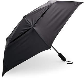 ShedRain Windjammer Auto Open & Close Umbrella