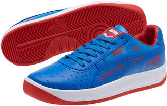 GV Special Detriot Sneakers