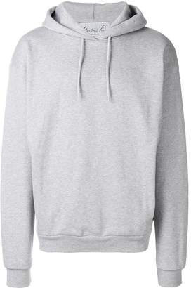Martine Rose oversized fit hoodie