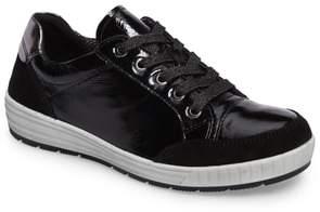 ara Nicole Sneaker