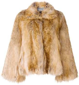 Zadig & Voltaire Zadig&Voltaire Furys jacket