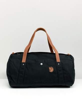 Fjallraven No.4 Duffel Bag