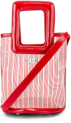 Solid & Striped Pookie Tote