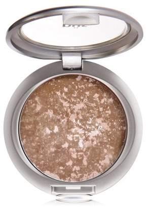 PUR Cosmetics PÜR Universal Marble Powder
