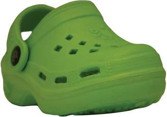 Dawgs Toddler Beach Clogs M US
