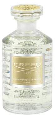 Creed Selection Verte Fragrance/8.4 oz.