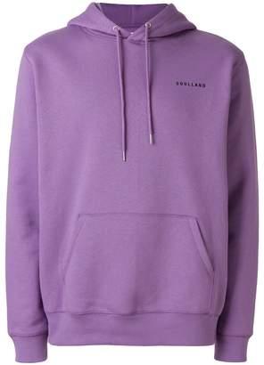 Soulland Wallace hoodie