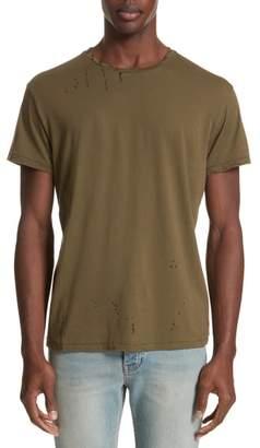 R 13 Surplus Destroyed T-Shirt