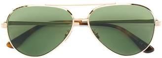 Saint Laurent Eyewear Classic 11 Zero sunglasses