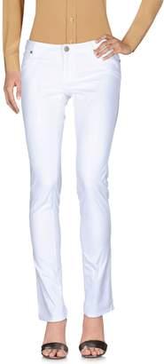 Siviglia Casual pants - Item 13088405AK