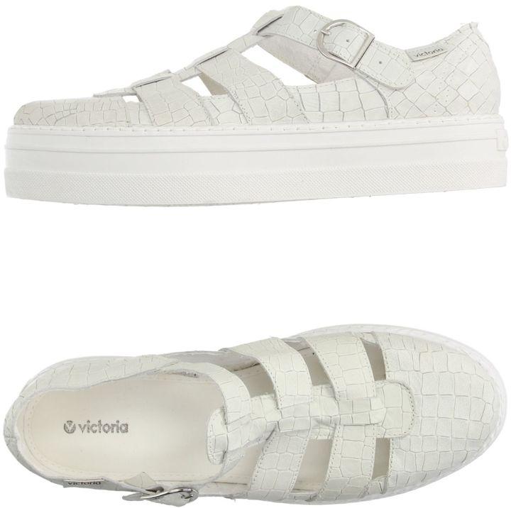 Victoria's SecretVICTORIA Sandals