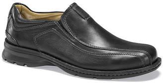 Dockers Agent Bike Toe Loafer Men's Shoes