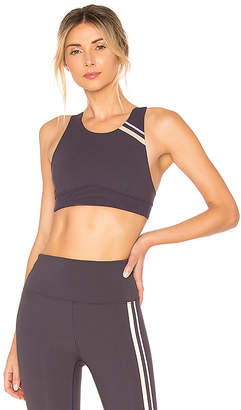 Free People Movement Freestyle Sports Bra