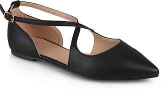 Journee Collection Malina Flat - Women's